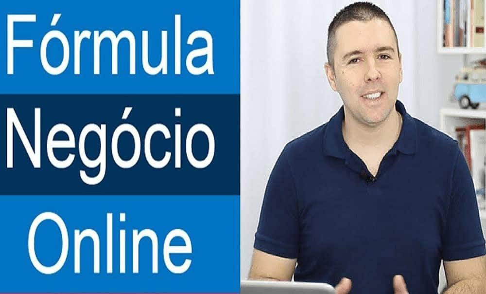 formula negocio online funciona