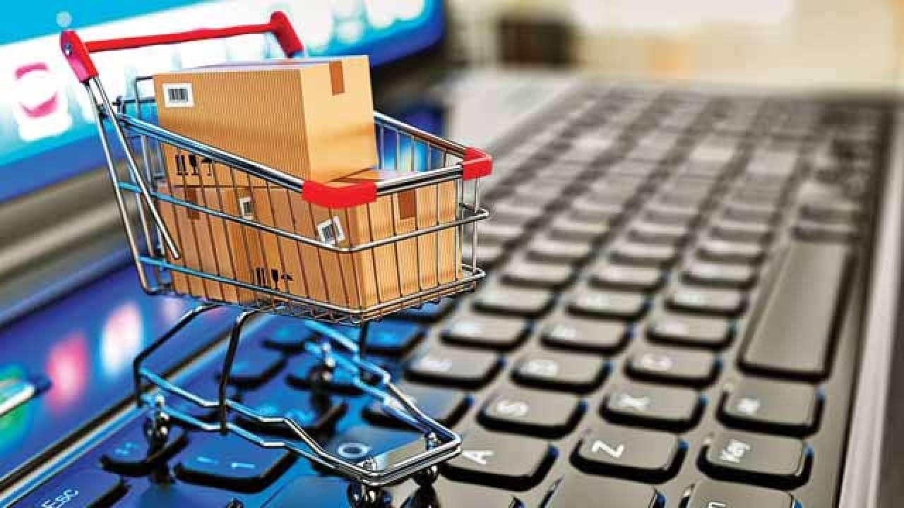 melhorar o SEO do seu e-commerce
