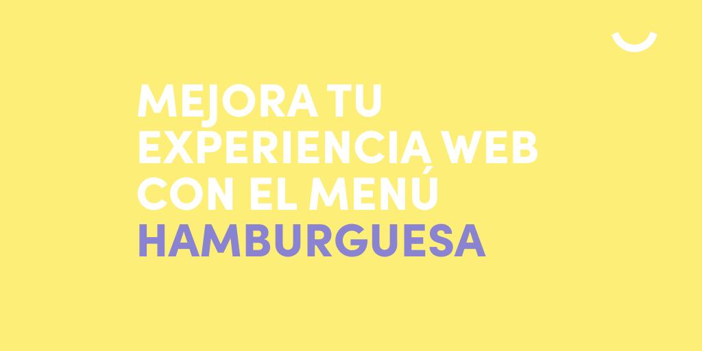 www.seopapese.club www.seopapese.club hamburguesa 001