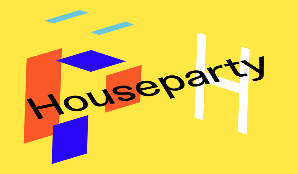 www.seopapese.club www.seopapese.club houseparty app