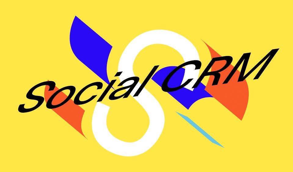 www.seopapese.club www.seopapese.club social crm
