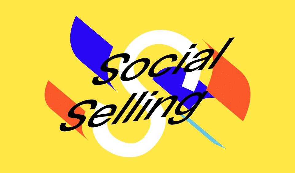 www.seopapese.club www.seopapese.club social selling