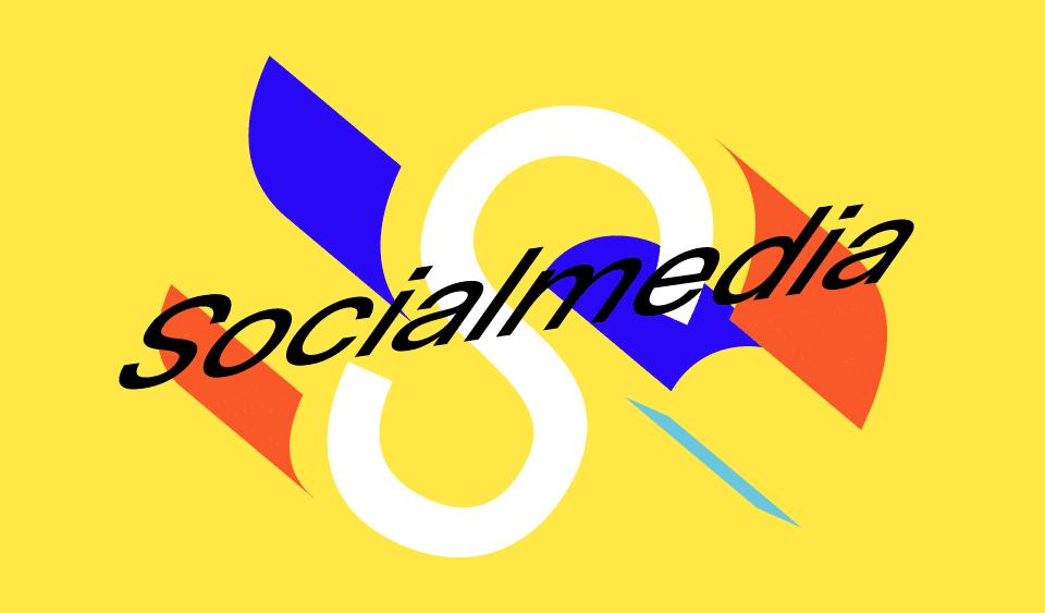 www.seopapese.club www.seopapese.club socialmedia 4
