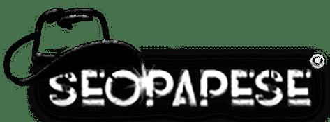 Curso SEOPAPESE